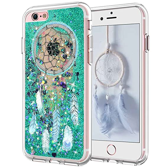 dream catcher iphone 8 case