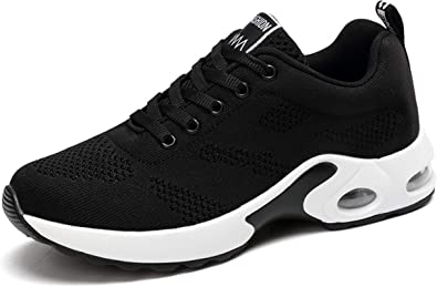 Comfortable Womens Gym Shoes