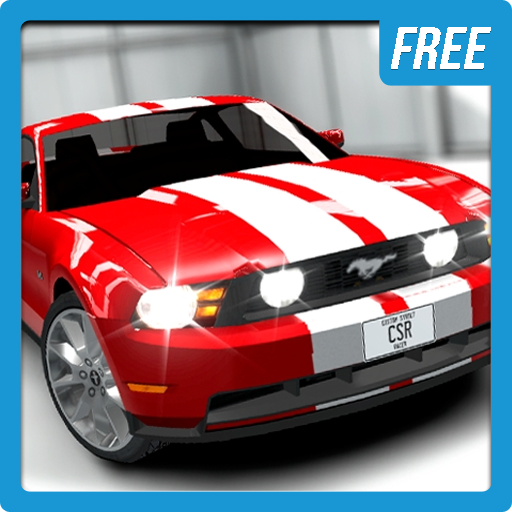 Csr Racing  How To Sell Cars