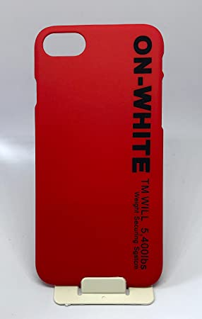 wrap coque iphone 6