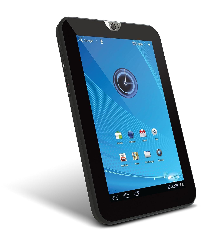 Amazon.com : Toshiba Thrive, Full Color 7-inch (1280 x 800) HD Multi