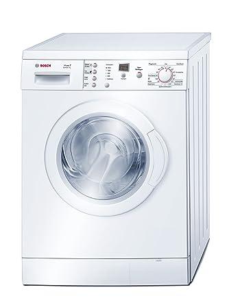 Bosch WAE283XL Waschvollautomat AAB A 20 7 Kg 1400 UpM