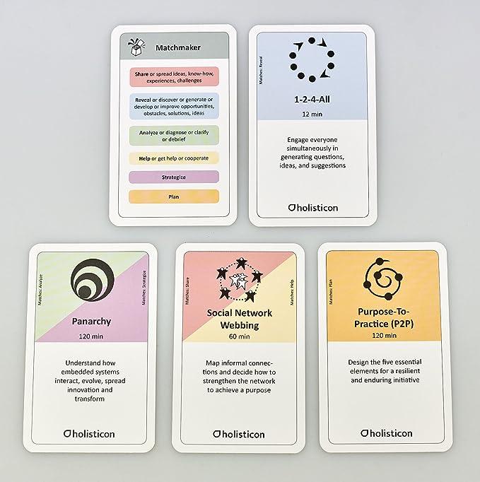 Matchmaking-Analyse kostenlos Schilder, die Sie einen Ruck datieren