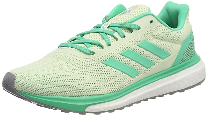 adidas Response W, Scarpe Running Donna: Amazon.it: Scarpe e
