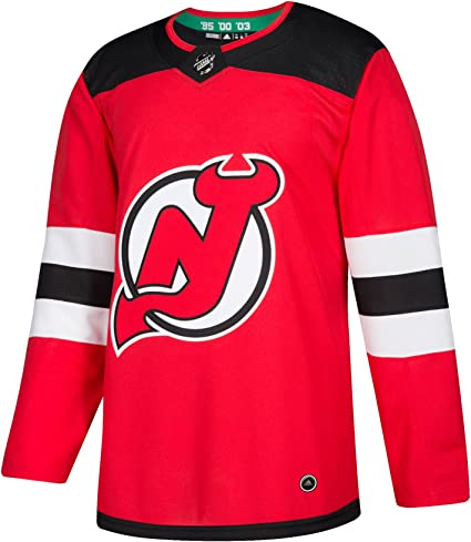 authentic nhl jerseys for sale