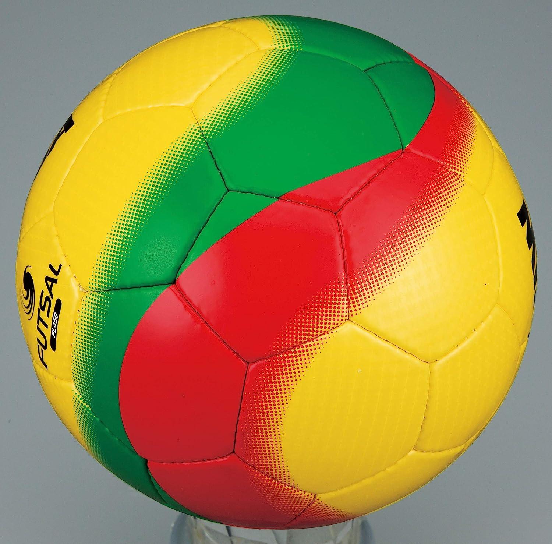 MIKASA FL450 - Balón de fútbol para Sala de Adulto, Unisex ...