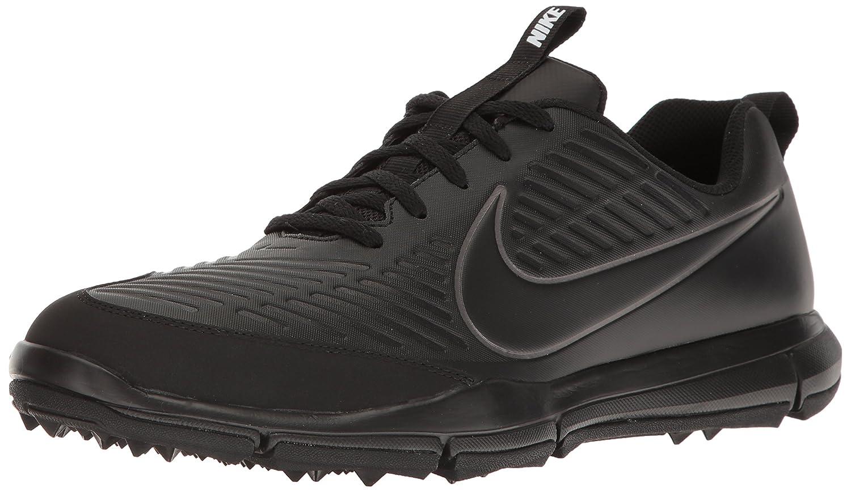 メンズ Nike  ブラック カラー:  B01GKFVK16