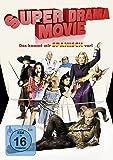 Super Drama Movie [Alemania] [DVD]