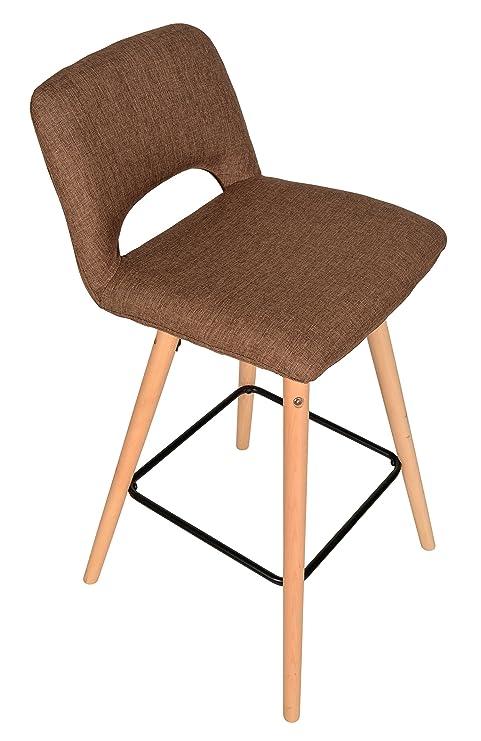 Klassiker Barhocker Retro 50er Barstuhl Design Stuhl Jahre Ts Ideen tQdBshCrx