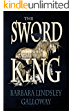 The Sword of the King