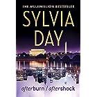 Afterburn / Aftershock