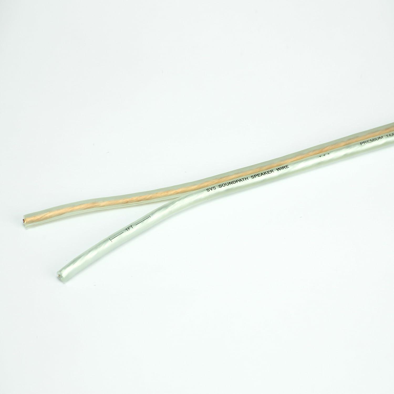 Whirlwind MK406 6 ft XLR Microphone Cable Cord Handmade USA