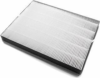 les stocks des humidificateurs vendus actuels sont la derni/ère version TT-AH002 de Derni/ère Version TaoTronics 2 x Filtreur pour Mod/èle TT-AH001