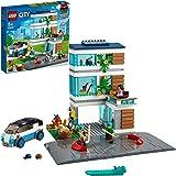 Lego 60291 60291 Dom Rodzinny