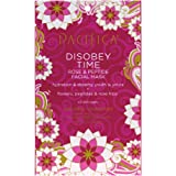 Pacifica Disobey Time Rose and Peptide Facial Mask 0.67oz , pack of 1
