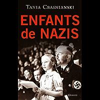 Enfants de nazis (essai français)