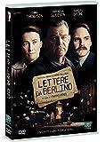 Lettere Da Berlino [Italia] [DVD]