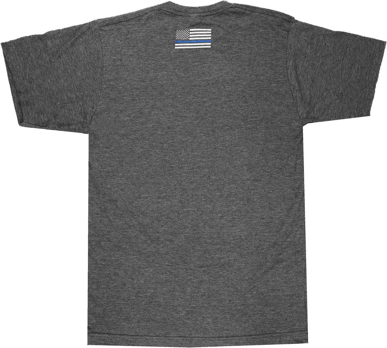 Glock Standard Shirts