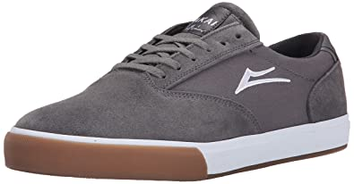 Mens Lakai Men's Guymar Sport Shoe Online Sale Size 41