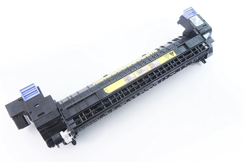 YANZEO CE710-69001 Fuser Unit Kit for HP Color Laserjet CP5225 CP5225n CP5225dn Fuser Assembly 110V