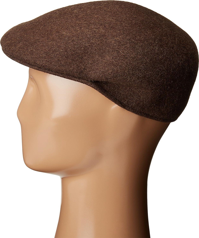 Pendleton Men s Cuffley Olive Mix Hat at Amazon Men s Clothing store  89adb0176f31