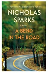 A Bend in the Road Kindle Edition