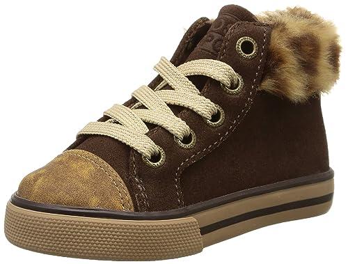 Gioseppo Salamanca - Zapatos para bebé-niñas