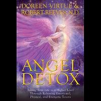 Angel Detox (English Edition)