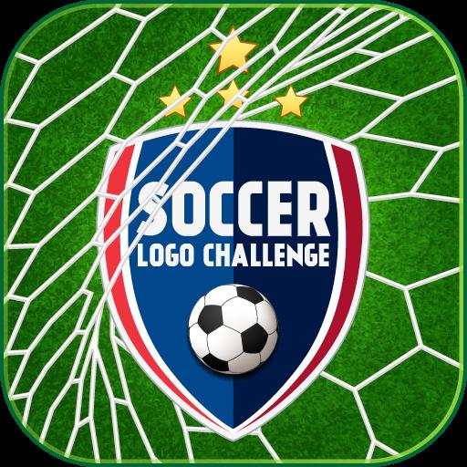 filllogos-fill-football-logos