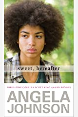 Sweet, Hereafter (The Heaven Trilogy) Kindle Edition