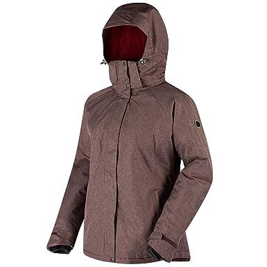Highside Loisirs Jacket Régate Sports Ii Ladies Et 60wfqvP5