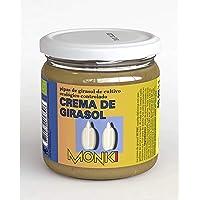 Monki Girasol Crema Eco 0.33 ml