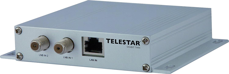 Telestar DIGIBIT Twin