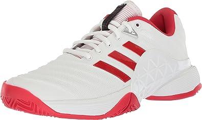 Barricade 2018 W Tennis Shoe