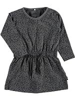 Name IT NITVILSA Mädchen Langarmkleid Dress Tunika