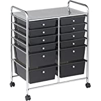 Amazon Best Sellers Best Storage Drawer Carts