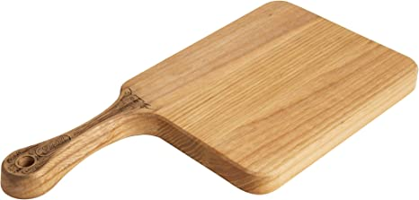 Amazon Com Berkel Cutting Board For Volano Flywheel Red Line 300 Food Slicers Cutting Board Receiving Board Kitchen Dining