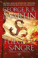 Fuego Y Sangre (Canción De Hielo Y Fuego): 300
