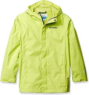 126691fa5 Joules Boys Playground Fleece Lined Waterproof Coat X  ODRPLAYGROUND ...