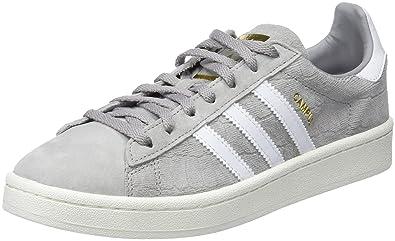 575ea7563c2c3e adidas Originals Campus Shoes 5.5 B(M) US Women   4.5 D(M