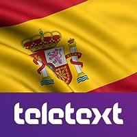Spanish Audio Speaking Phrasebook