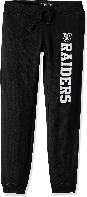 NFL Womens OTS Fleece Pants