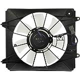 Dorman 620-245 Radiator Fan Assembly