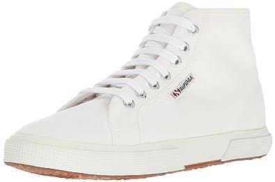 2095 Cotu Fashion Sneaker
