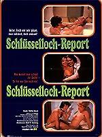 Schluesselloch-Report