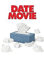 Date Movie (PG-13)