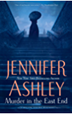 Murder in the East End (A Below Stairs Mystery Book 4)