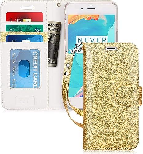 cover portafoglio iphone 6s