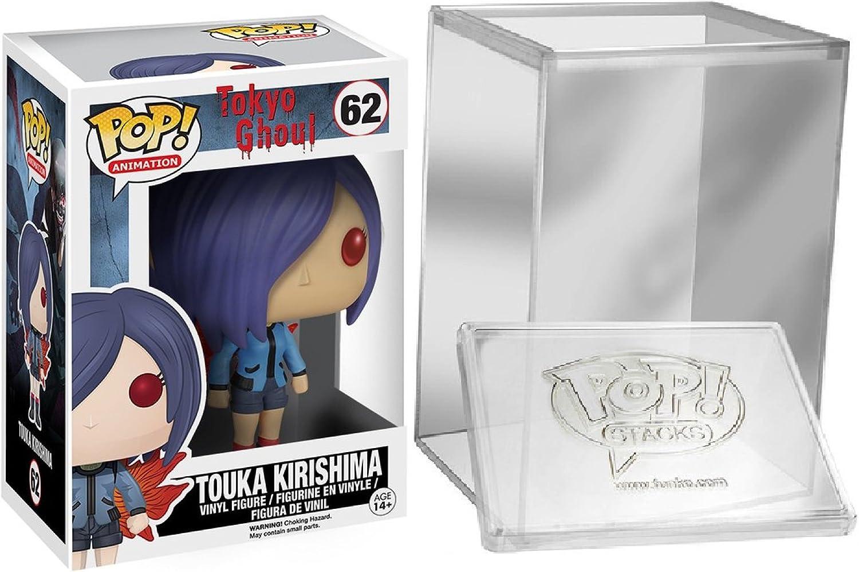Touka Kirishima POP Vinyl Figure  by Funko *NEW* Tokyo Ghoul