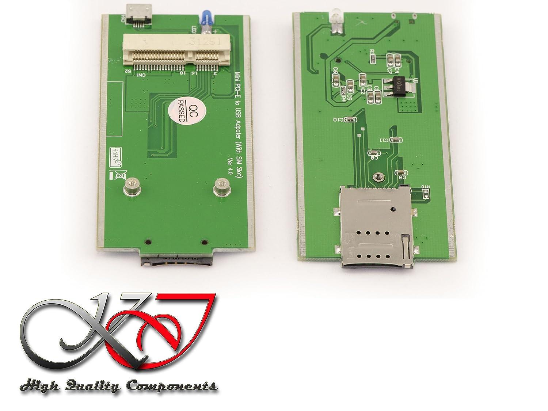 Verde Sharplace 1 Pieza de Bomba Perist/áltica Dosificadora de 24V On//Off para Bombear Fluidos Limpios Est/érile